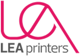LEA Printers